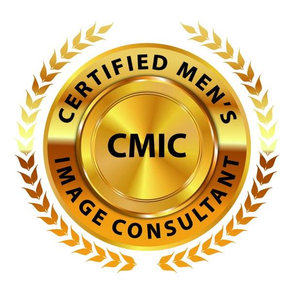 logo-cmic